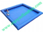 YF-inflatable pool-2