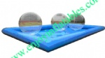 YF-inflatable pool-3