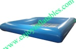 YF-inflatable pool-9
