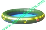 YF-inflatable pool-10