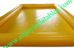 YF-inflatable pool-11