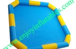 YF-inflatable pool-12