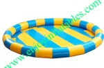 YF-inflatable pool-13