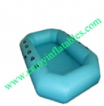 YF-inflatable pool-18