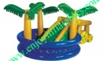 YF-inflatable pool-19