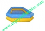 YF-inflatable pool-21
