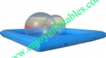YF-inflatable pool-24