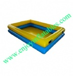 YF-inflatable pool-29