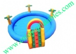 YF-inflatable pool-32