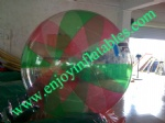 YF-inflatable water ball-14