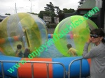 YF-inflatable water ball-13
