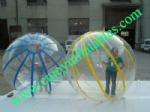 YF-inflatable water ball-11