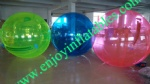 YF-inflatable water ball-9