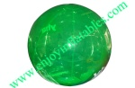 YF-inflatable water ball-4