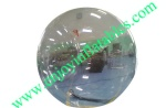 YF-inflatable water ball-3
