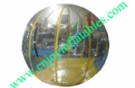 YF-inflatable water ball-2