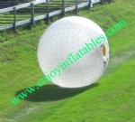 YF-inflatable zorb ball-50