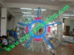 YF-inflatable zorb ball-42