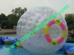 YF-inflatable zorb ball-36