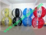 YF-inflatable zorb ball-27