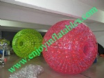 YF-inflatable zorb ball-22