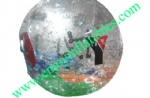 YF-inflatable water zorb ball-12