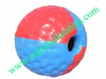 YF-inflatable water zorb ball-2