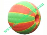 YF-inflatable water zorb ball-1