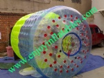 inflatable roller ball-49