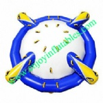 YF-water rocker for aqua parks-6