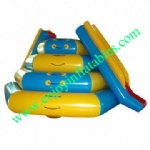 YF-Inflatableaquatic slide-21