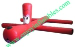 YF-inflatable water toys-67