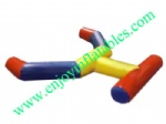 YF-inflatable water toys-66