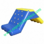 YF-inflatable water toys-26