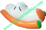YF-inflatable water totter-34