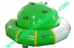 YF-inflatable water saturn-7